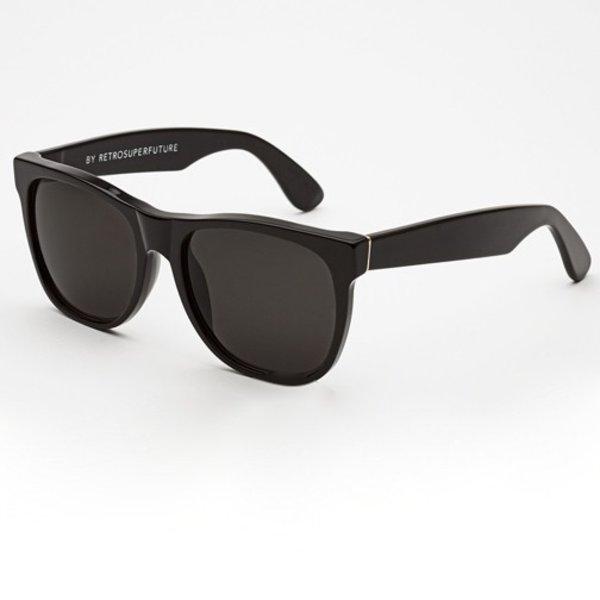 1448275e1c retro-super-future-sunglasses-classic-black.jpg