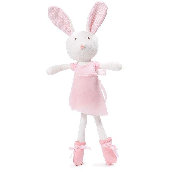 Hazel Village Penelope Rabbit - Ballet Outfit