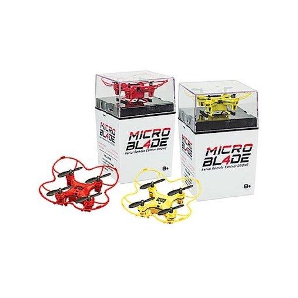 MicroBlade Mini Drone