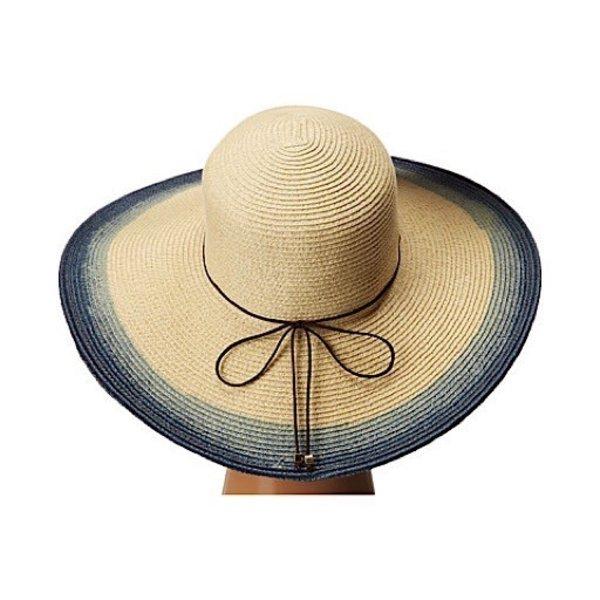 Sun Hat Color Pop