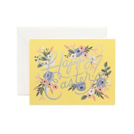 Rifle Paper Co. Sunshine Easter