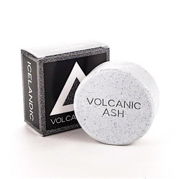 Hallo Sapa - Icelandic Volcanic Ash Soap