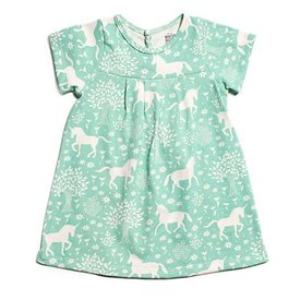 Winter Water Factory Florence Baby Dress