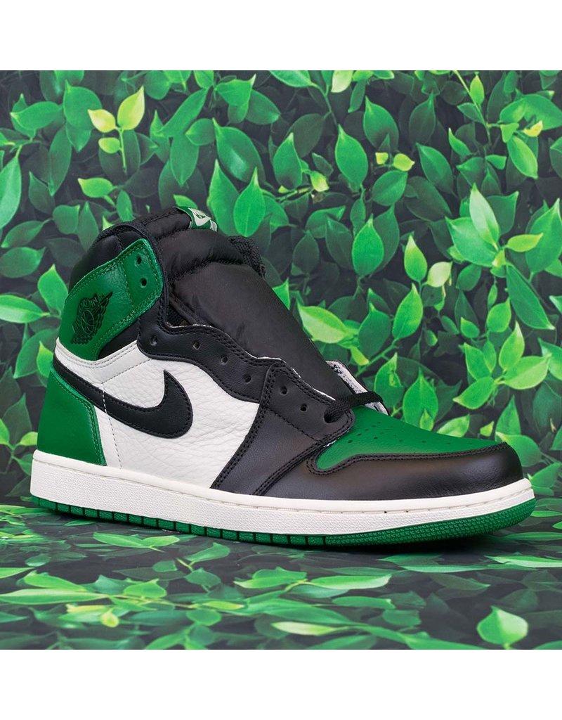 Air Jordan JORDAN 1 RETRO PINE GREEN