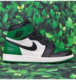 Air Jordan RETRO PINE GREEN