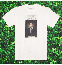 VINTAGE DR. MARTIN LUTHER KING TEE