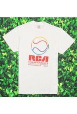 VINTAGE RCA CHAMPIONSHIPS INDIANOPOLIS 1993 TEE