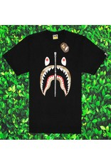 Bape ABC SHARK TEE