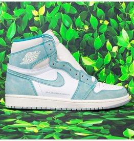 Air Jordan RETRO TURBO GREEN