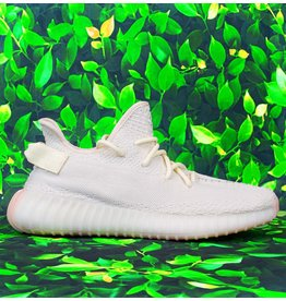 Yeezy BOOST 350 BUTTER