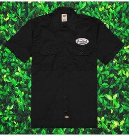 BONEYARD Work Shirt