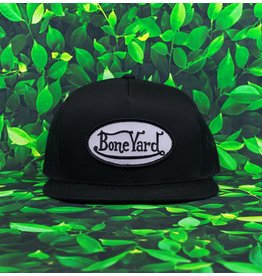 BONEYARD Work Hat