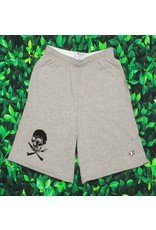 BONEYARD Boneyard Gang Shorts