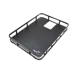 Tern Tern GSD Shortbed Tray, Rear Rack