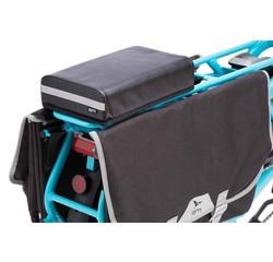 Tern Tern GSD Sidekick Seat Pad