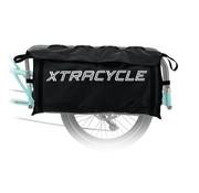 Xtracycle Xtracycle CargoBay Bag (Sold Individually)