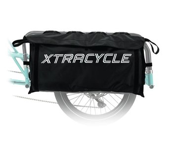xtracycle Xtracycle CargoBay Bag (Sold Individually)