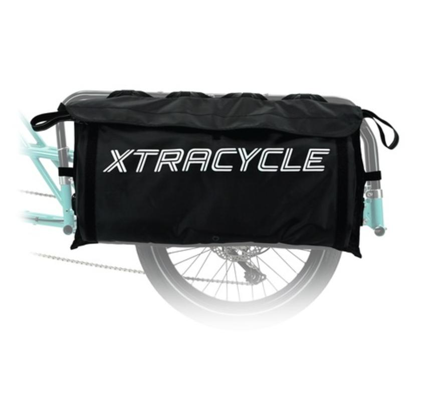 Xtracycle CargoBay Bag (Sold Individually)