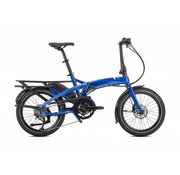 Tern Tern Vektron Q9 Folding Electric Bike