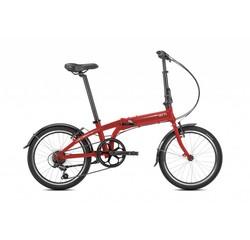 Tern Tern Link A7 Folding Bike