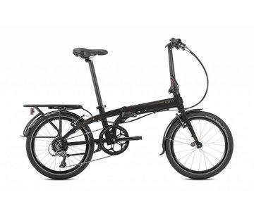 Tern Tern Link D8 Folding Bike