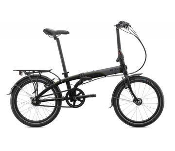 Tern Tern Link D7i Folding Bike