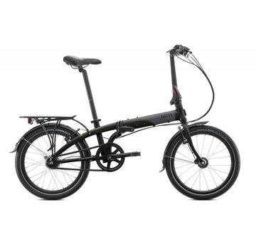 Tern Tern D7i Folding Bike
