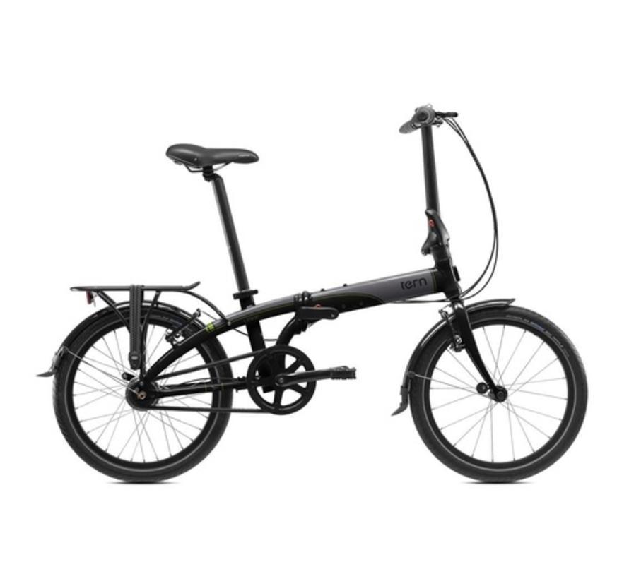 Tern D7i Folding Bike