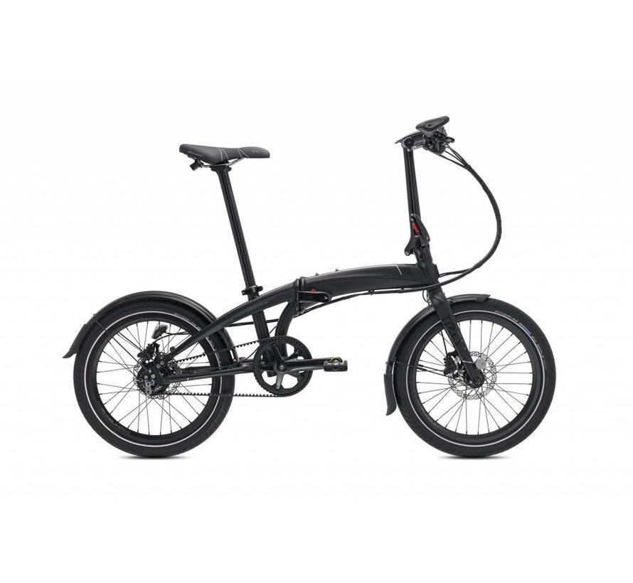 Verge S8i Folding Bike
