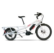 Yuba Yuba Spicy Curry Bosch Electric Cargo Bike