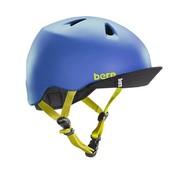 BERN Bern Nino helmet