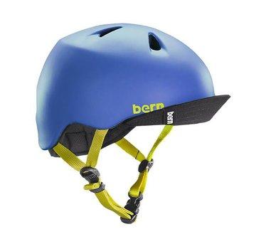 BERN Bern Nino Kids Helmet