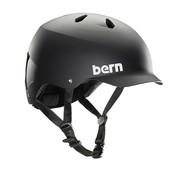 BERN Bern Watts Helmet