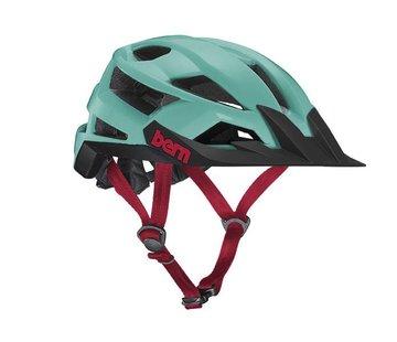 BERN Bern FL1-XC Helmet