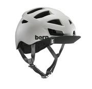 BERN Bern Allston Helmet