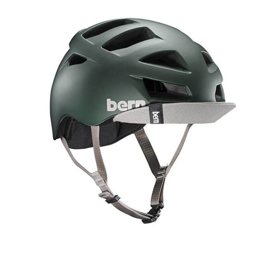 Bern Allston Helmet