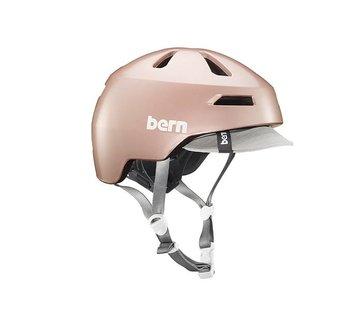 BERN Bern Brentwood 2.0 Helmet