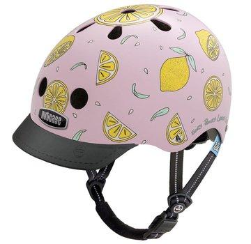 Nutcase Nutcase Little Nutty Helmet