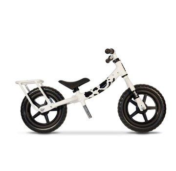 Yuba Yuba Flip Flop Balance Bike