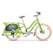 Yuba Yuba Boda Boda Cargo Bike