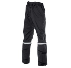 Showers Pass Showers Pass Men's Club Convertible Pant
