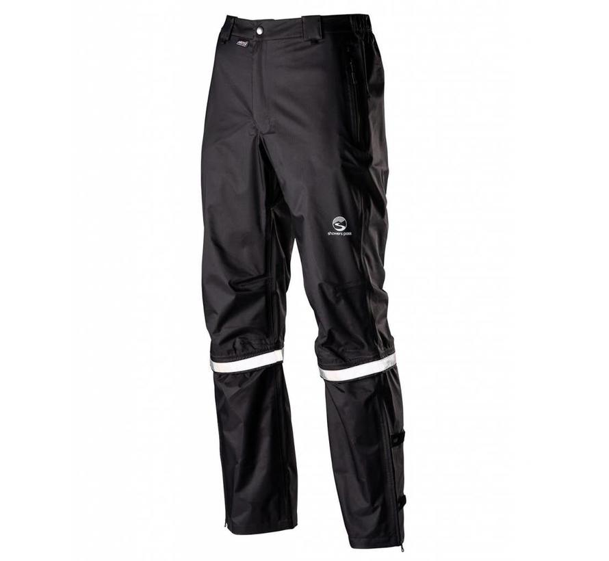 Showers Pass Men's Club Convertible Pant