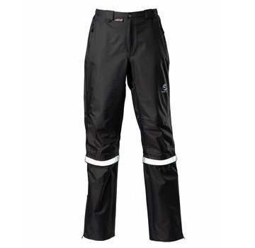 Showers Pass Showers Pass Women's Club Convertible Pant