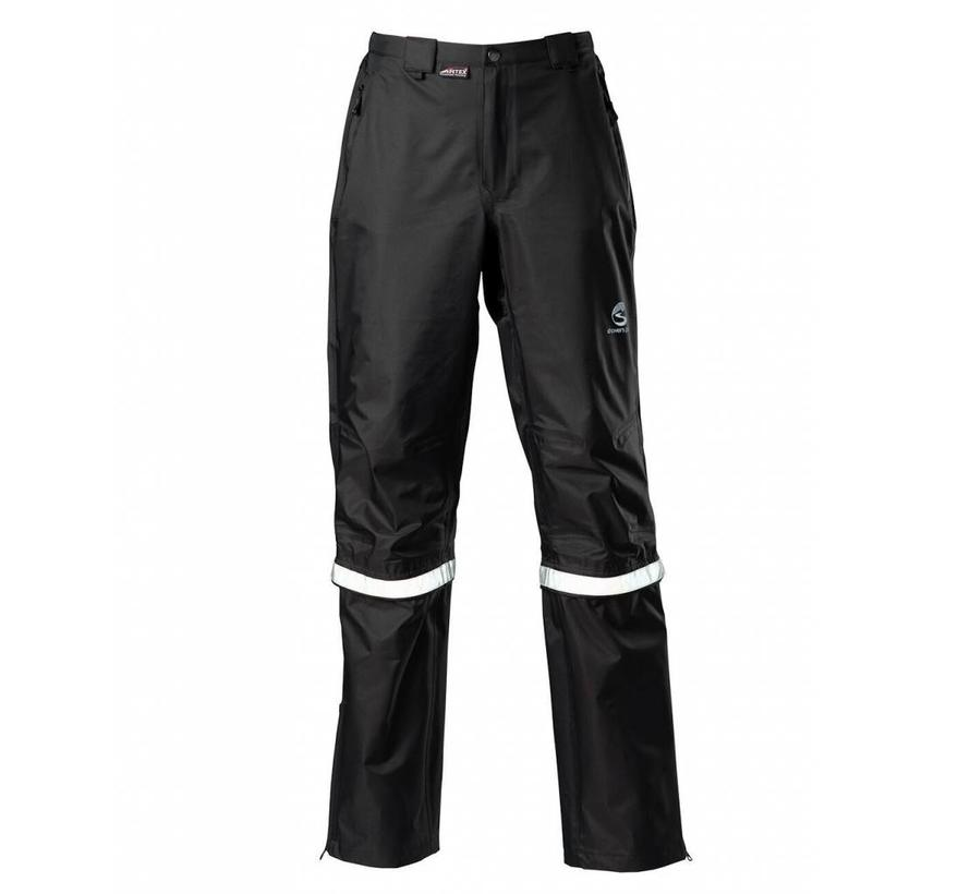 Showers Pass Women's Club Convertible Pant