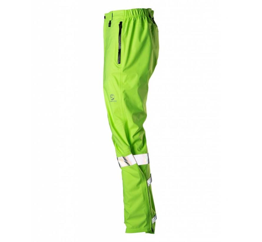 Showers Pass Men's Club Visible Pant