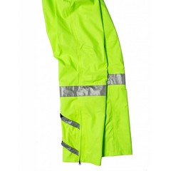 Showers Pass Showers Pass Women's Club Visible Pant
