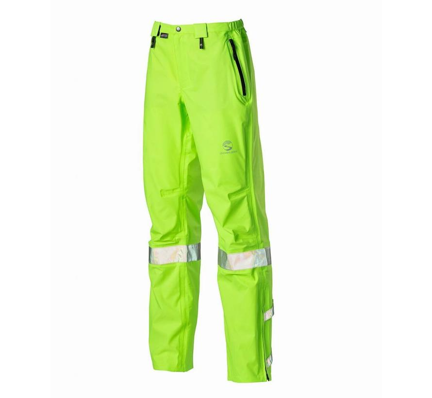 Showers Pass Women's Club Visible Pant