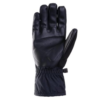 Showers Pass Showers Pass Men's Crosspoint Hardshell WP Glove