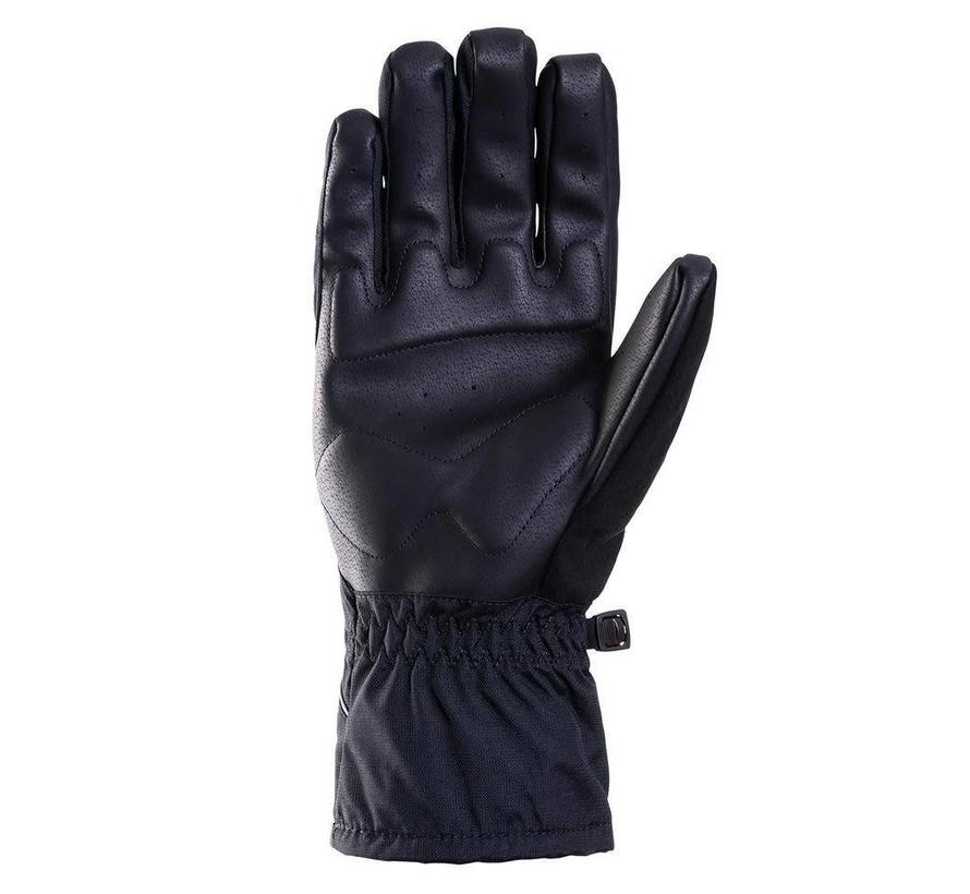 Showers Pass Men's Crosspoint Hardshell WP Glove