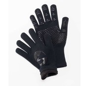 Showers Pass Showers Pass Crosspoint Waterproof Knit Glove